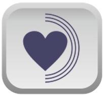 Модуль определения сердечного выброса, артикул HK0115