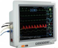 Реанимационный монитор пациента G3L, ...