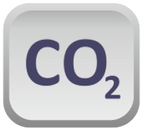 Модуль капнографии боковым потоком CO 2, артикул HK0112