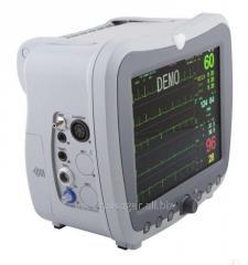 Портативный монитор пациента G3H,  артикул...