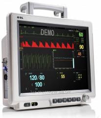 Анестезиологический монитор пациента G9L, ...