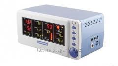 Витальный монитор пациента G2A, артикул HK0108