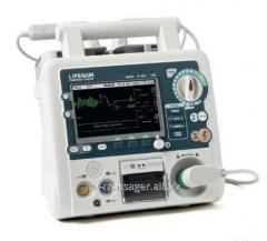 Дефибриллятор-монитор экспертного класса Lifegain CUHD1 , артикул HK0331