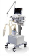 The device for IVL Mindray - SynoVent E5, the