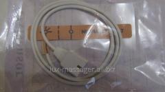 Датчик SPO2 одноразовый тканевая основа , артикул HK035