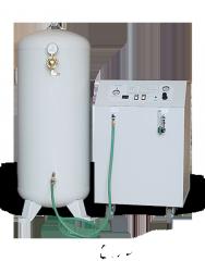Концентратор кислорода AS072 Reliant