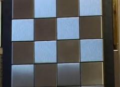 Плитка керамическая. Плитка облицовочная