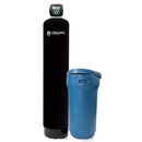 Магистральный фильтр колона KP-10 Premium (баллон