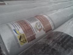 Membrane superdiffusive RG Super 100, 75 of sq.m