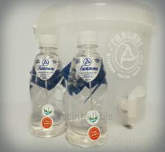 Coagulant HYACINTH, 330 ml