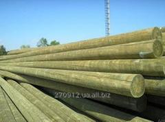 Column of garden 40 cm