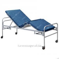 Кровать функциональная трехсекционная КФ-3М ...