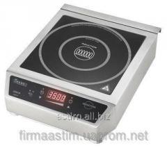 Плита индукционная Profi Line Hendi 239711