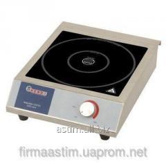 Плита индукционная Line 3500 Hendi 239780