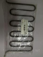 Teng lower (grill contact.) 902035