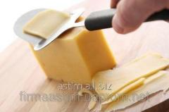 CHEESE 856208 KNIFE-SHOVEL