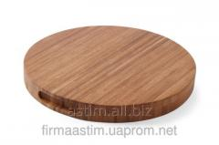 Board wooden Bamboo 506936