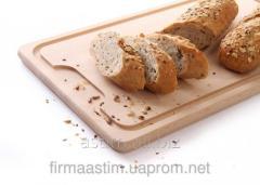 Board wooden 505205