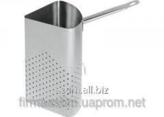 INSERT FOR COOKING OF MACARONI 833506
