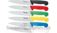 KNIFE COOK 842706