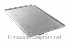 Baking sheet for baking of GN1/1 325x530 mm 808306