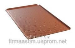 Baking sheet for baking of GN1/1 325x530 mm 808405