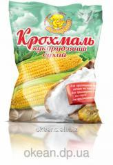Starch corn Scullion of 250 g.