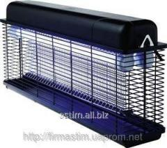 Lamp anti-mosquito Hendi 270066