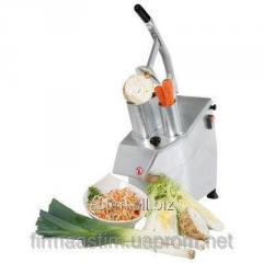 VEGETABLE CUTTER ELECTRIC 231807