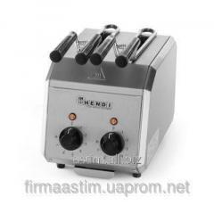 Toaster 261163