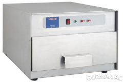 Sterilizer multipurpose Hendi 281208