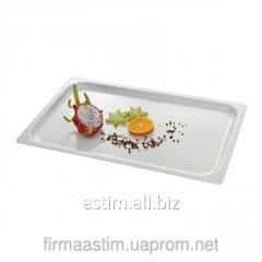 TRAY OF GN 1/1 561607