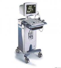 УЗ аппарат стационарный DP-9900 Plus, артикул MIN0364