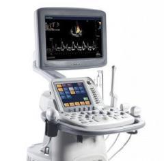 Ультразвуковой сканер S20Pro,  артикул SK...
