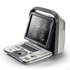 Ультразвуковой аппарат A6,  артикул SK 0018