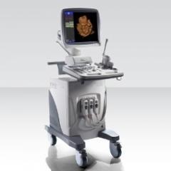 Scanner untraljud- portabla