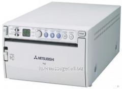 Video printers to ultrasonography to devices, the