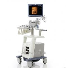 Ultrasonography device LOGIQ P5 Premium + 2...