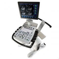 УЗИ аппарат Vivid S5 + 2 датчиков, артикул GE192