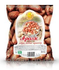 Peanut Scullion of 300 g.