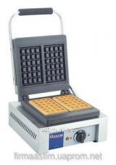 Waffle iron of Hendi (Netherlands) 212103