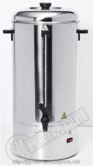 Boiler - the coffee device 15l Hendi 208205