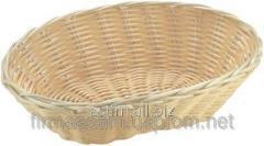 Basket oval Hendi 426500