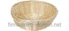 Basket round Hendi 426609