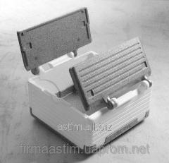 THERMAL CONTAINER FOLDING 707005 707036