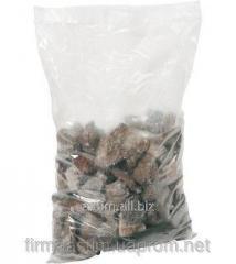 STONE of LAVA 9 kg 152904