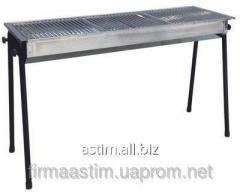RESTO 150801 GRILL