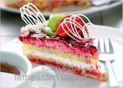 """Pan dessert """"Klaun"""" 786239"""
