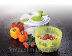 The centrifuge for salad 4,5l 222485