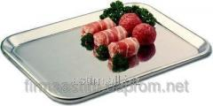 TRAY FOR REFRIGERATING SHOW-WINDOWS 407400